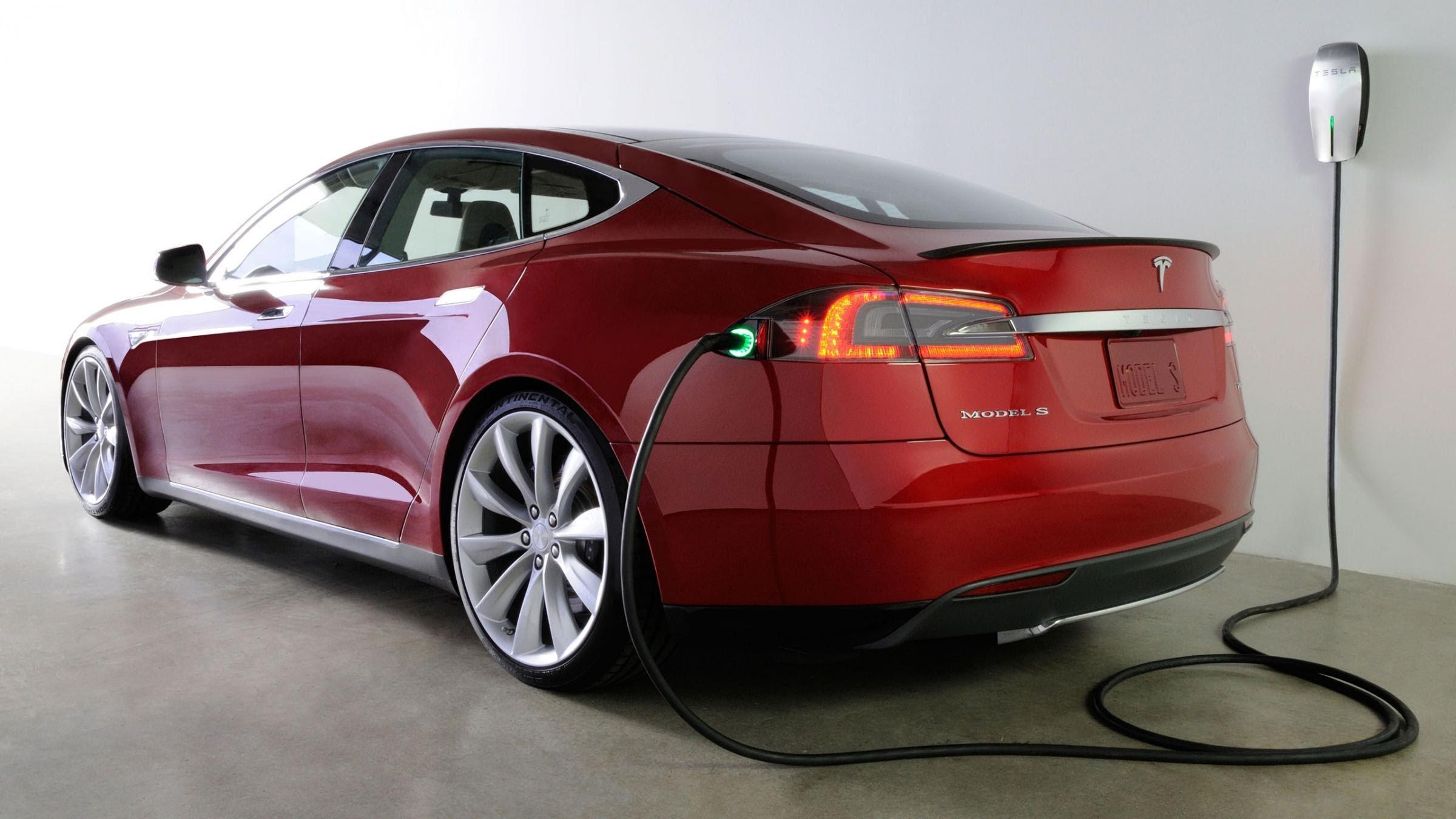 Www Teslapartsusa Com Motors Batteries Packs